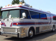 Classic RV Showdown – Which Of These 4 Vintage RVs Would You Prefer?