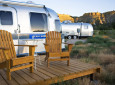 Near-Billionaire CEO Who Lives In A Modest Airstream In Downtown Vegas [PHOTOS + VIDEO]