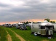 Alumapalooza Lets You Share Your Love Of Airstream Over 5 Days Of Fun