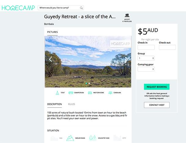HomeCamp-Australia-property2