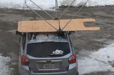 Roof Top Tents Rv Mods Rv Guides Rv Tips