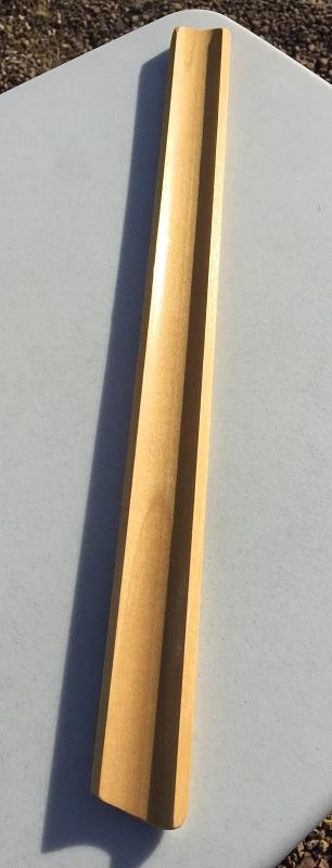 Teardrop-Fulltime-Brake-stick