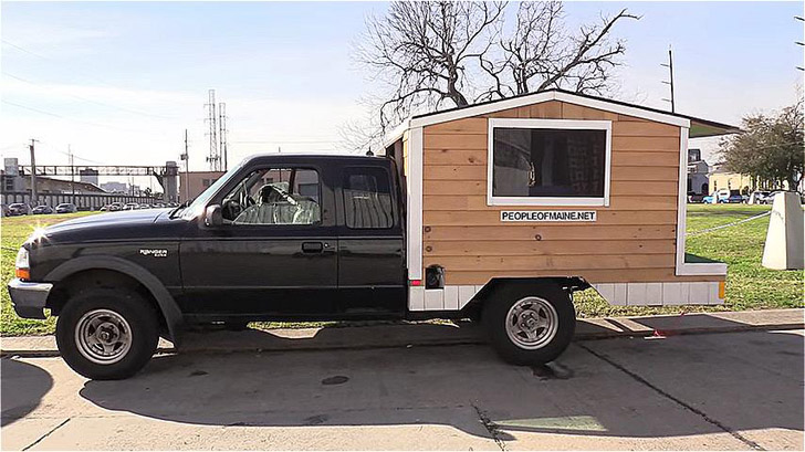 housetruck side view