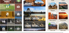 3 No-Cost National Park Mobile Apps For Your Next Trip