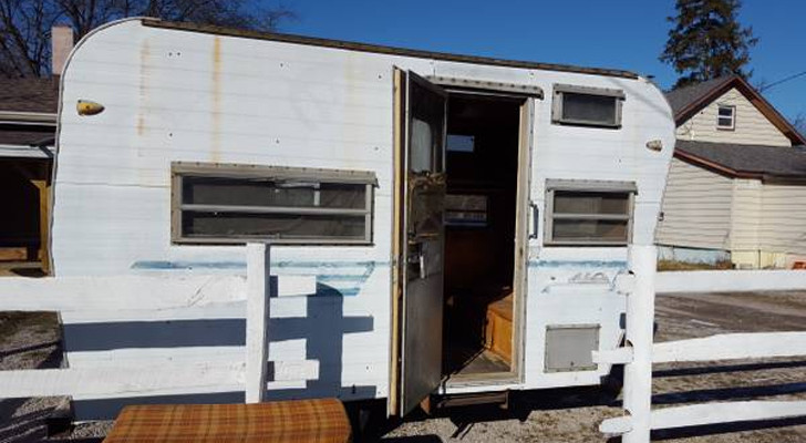 Avalon Craigslist Camper Find With Much Renovation Inspiration
