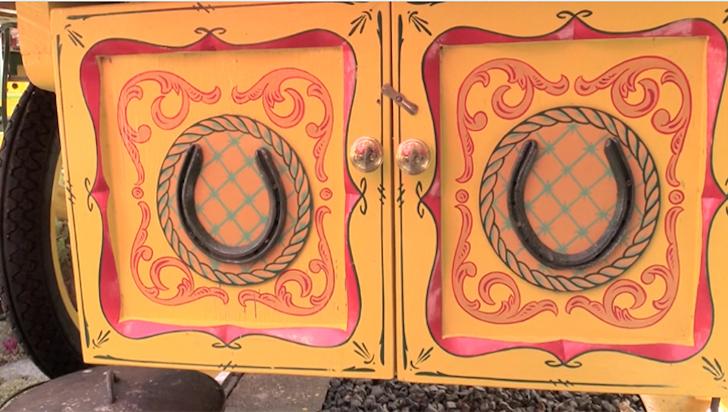 BasilSmith-GypsyWagons-details 1