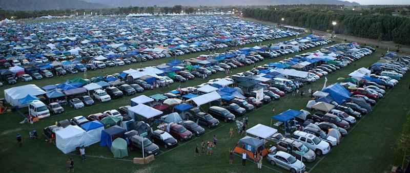 Coachella-Camping-DIYRV