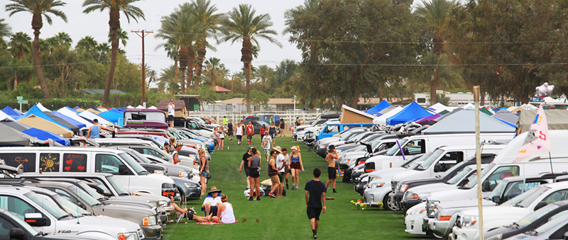 Coachella-Camping-Tips