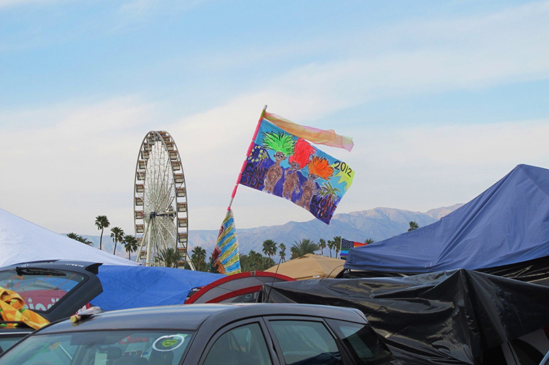 Coachella-Van-Tips