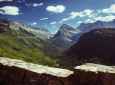 7 Special Places At Glacier National Park