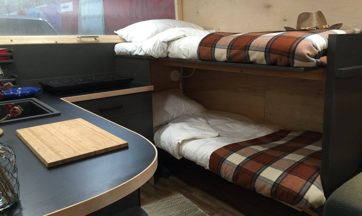 HomegrownTrailers-bedroom