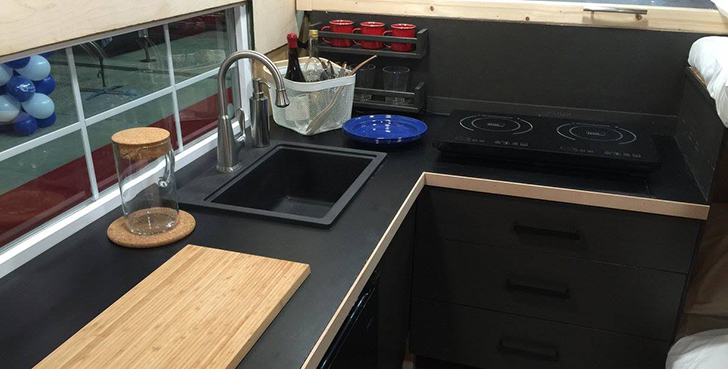 HomegrownTrailers-kitchen