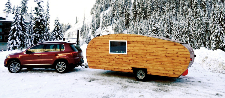 Homegrown+Trailers+Alpine