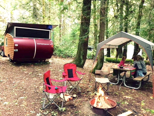Homegrown+Trailers+Camping
