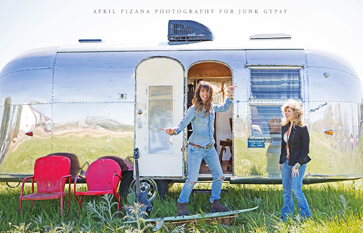JunkGypsy-Airstream-design