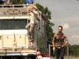 Which Model Of RV Is The Walking Dead Winnebago? The Internet Cannot Decide