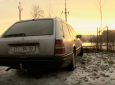 This Man Has Lived In His Mercedes Hatchback For 7 Years – And Never Steps Out