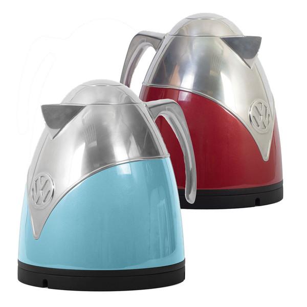 VW kettle