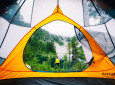 7 Reasons Why You Might Consider Going Camping In A Tent This Spring
