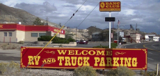 Casino Camping Resources – How And Where To Safely Overnight Park At Casinos
