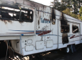 Did You Hear About The Class-Action Lawsuit Against Dometic For Faulty RV Refrigerators?