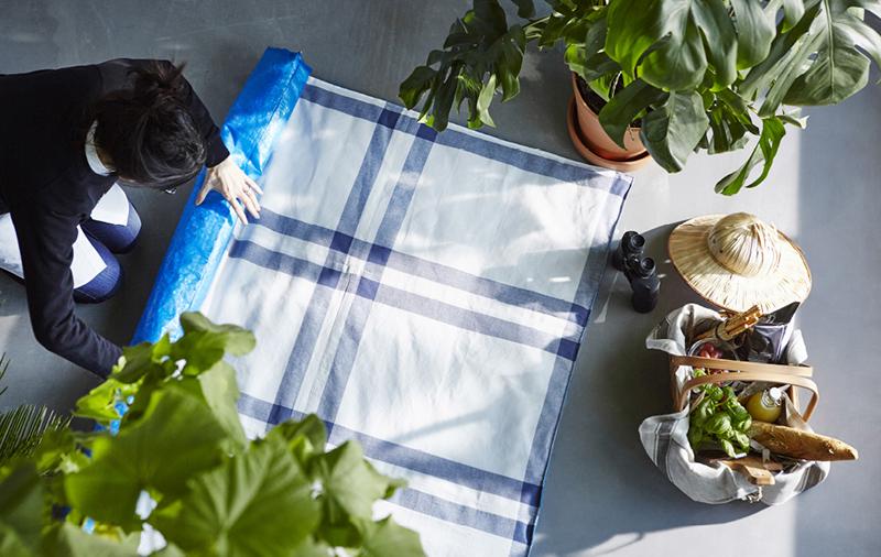 IKEA-bluebag-ideas-hacks