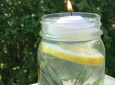 Make This All-Natural Mosquito Repellant From Just A Few Ingredients