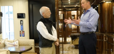 How Newell Designs And Builds Their $2 Million Dollar Motorcoaches [VIDEO]