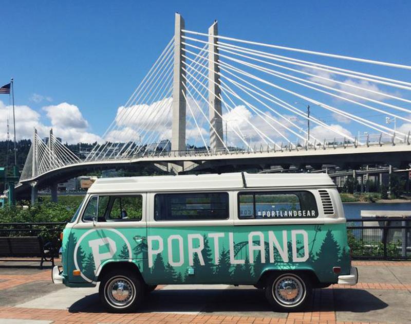 PortlandGear-bus-Westsy