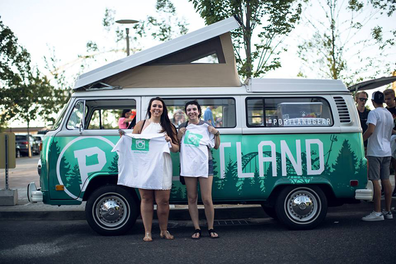 PortlandGear-bus-clothes