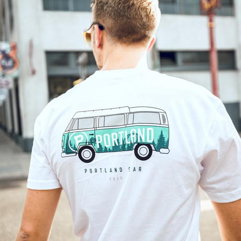 PortlandGear-bus-fans