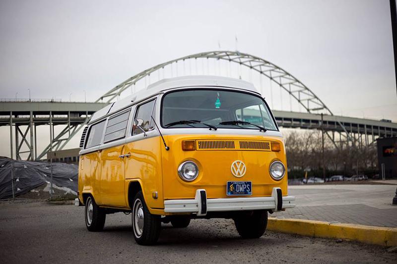 PortlandGear-bus-yellow