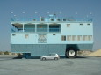Picture Of The Day: Enormous Steamship-Looking Trailer House