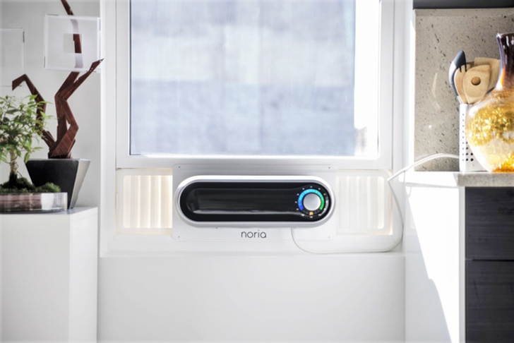 Noria Air Conditioner