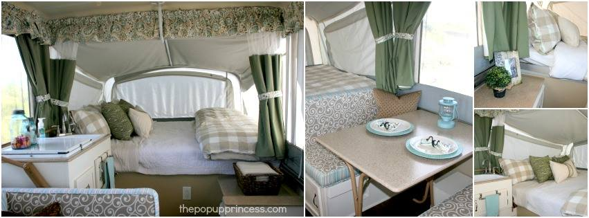PopUpPrincess-campermakeover