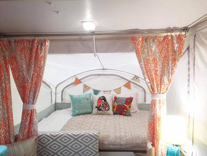 PopupPrincess-Tina-camper