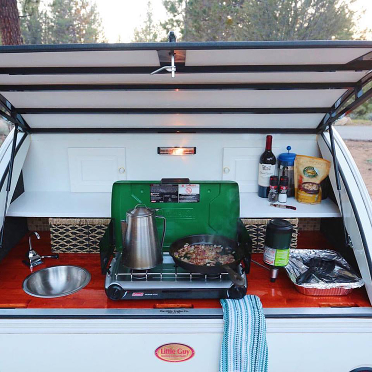 SimplyGoCamper-teardroprentals-galley