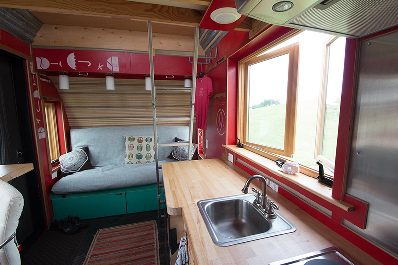 TinyDrop-camper-TendBuilding-kitchen