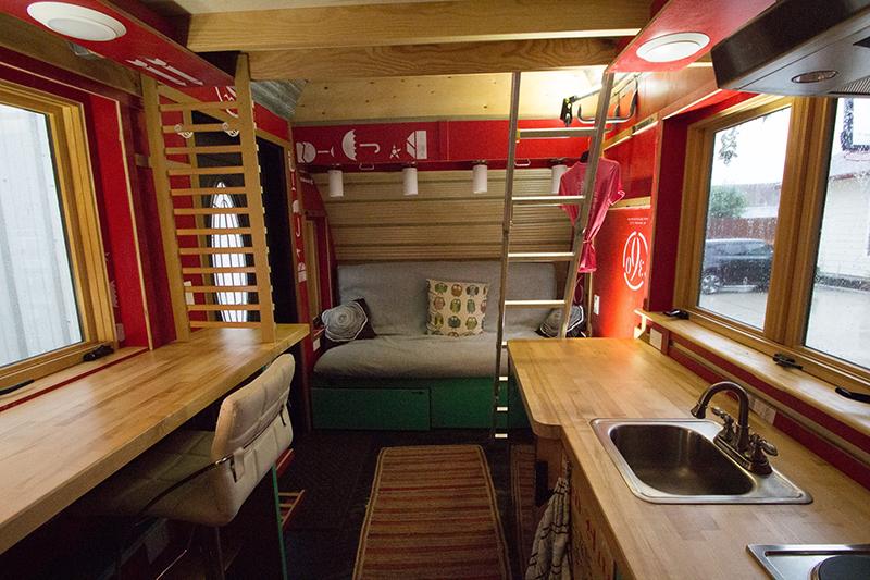 TinyDrop-camper-TendBuilding-living