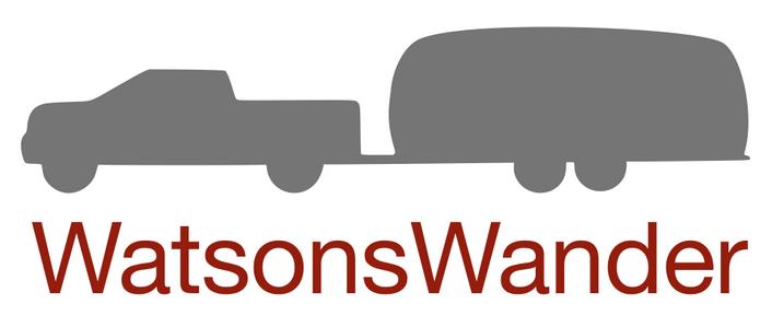 WatsonsWander