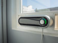Window A/C Unit That's Less Than 6 Inches Tall