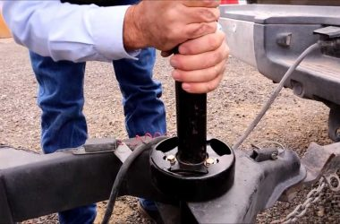 The Cheapest Way To Avoid Truck Tailgate Damage