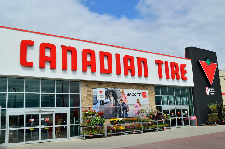 Rving Around Canada Travel Tips For Navigating Our