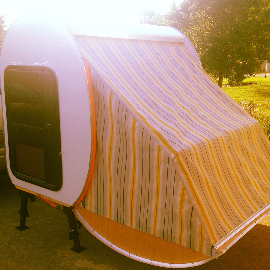 CampingPOD-EPS-fabric