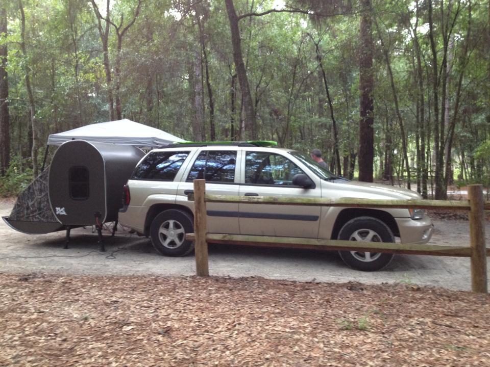 CampingPOD-EPS-hitch2