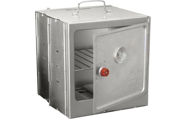 Coleman-Oven-pizza
