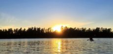 5 Northern Minnesota Lakes Every Camper Should Know About