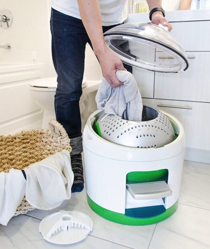 Amazon.com: drumi washer