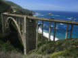 15 Must-See Places Along The Pacific Coast Highway