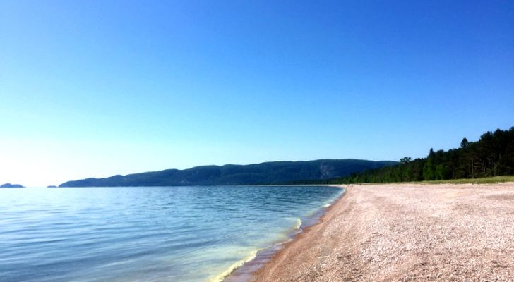 10 Reasons To Visit Ontario, Canada This Summer